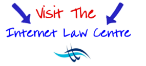 The Internet Law Centre